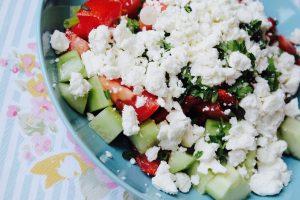 shopska-salad-salads-Soofoodies-recipes-foodies